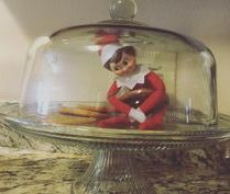 elf, elfontheshelf, elfontheshelf2015, ideas, funny, cute, original, new, innovative, easy, fast, funny